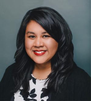 Gemma Villanueva